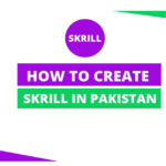 How to withdraw Money from Skrill in pakistan