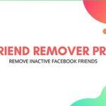 friend remover pro